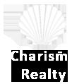 Charisma Realty