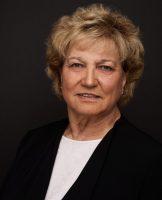 Elsa Buccini